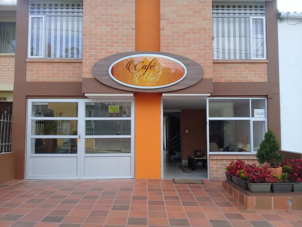 Hoteles Abiertos en Pasto, Nariño.