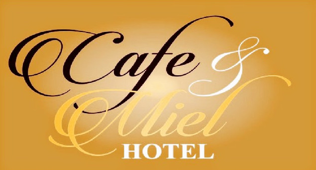 Hotel Café y Miel